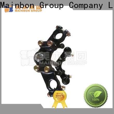 Mainbon Best adult trike parts manufacturers for adults