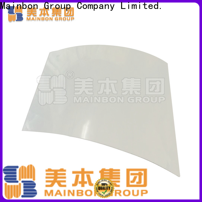 Wholesale windshield system parts for business for men