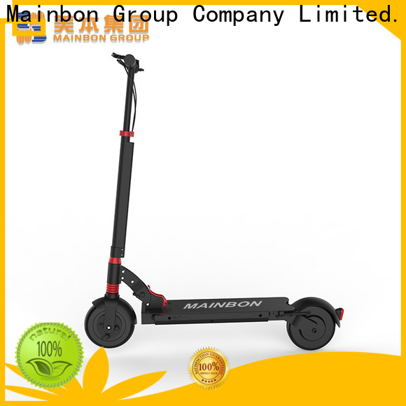 Custom electric mobility chair kids for business for kids
