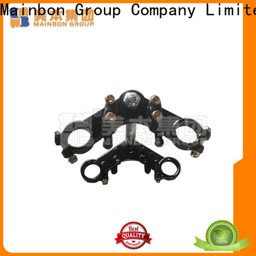 Mainbon Best custom tricycle parts for business for adults