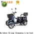 Best cheap childrens electric scooters electric suppliers for women