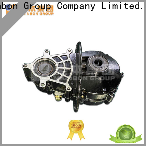 Mainbon Top three wheel bicycle parts manufacturers for adults