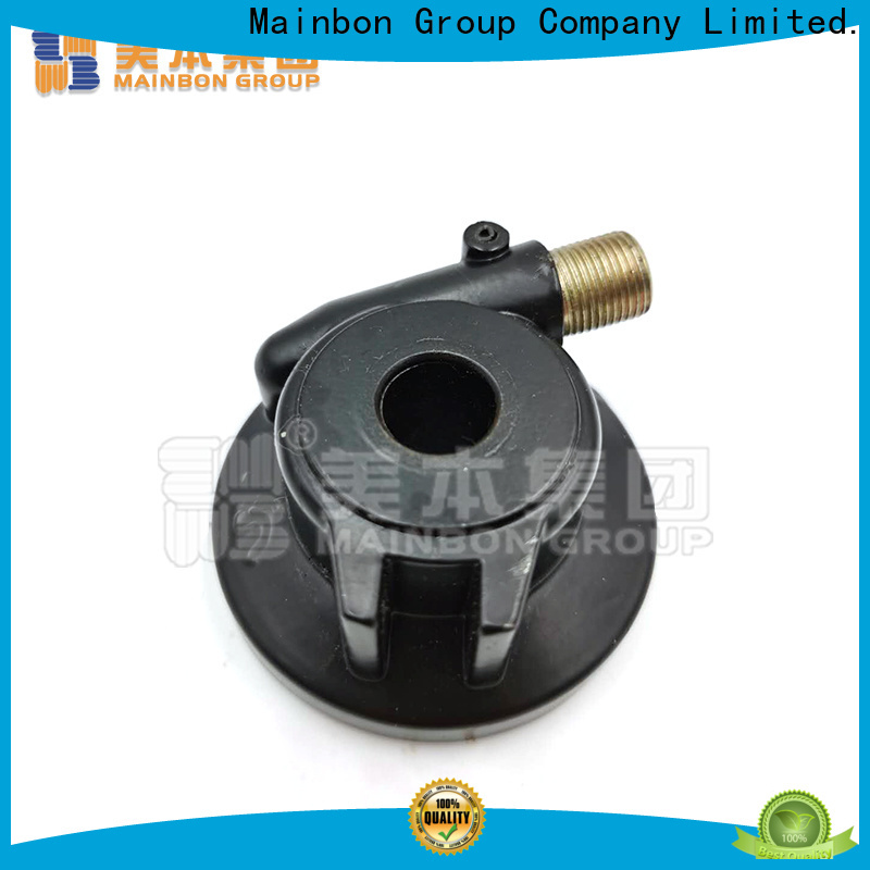 Wholesale meter gear suppliers manufacturers for bicycle