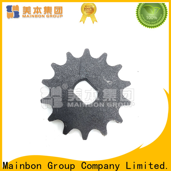 Mainbon New trike bicycle accessories supply for men