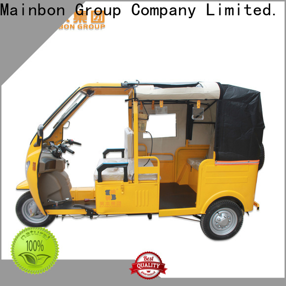 Best power tricycle for adults assy manufacturers for ladies