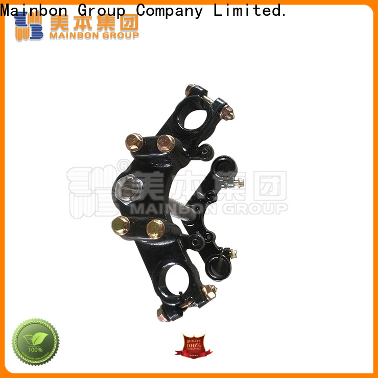 Top three wheel bicycle parts adult company for adults