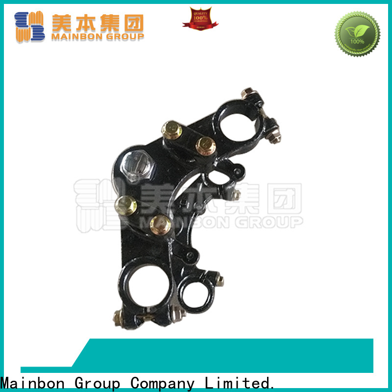 Wholesale three wheel bicycle parts cycling company for men