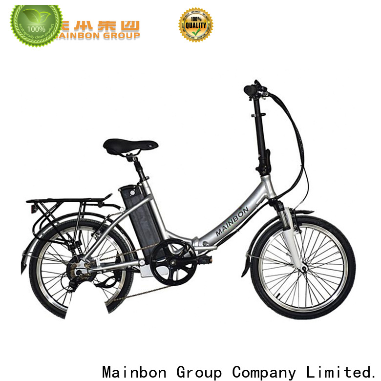Custom electric bicycle online top manufacturers for rent