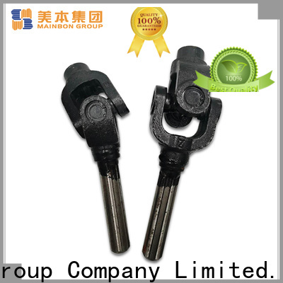 Wholesale trike bicycle parts and accessories fog for business for adults