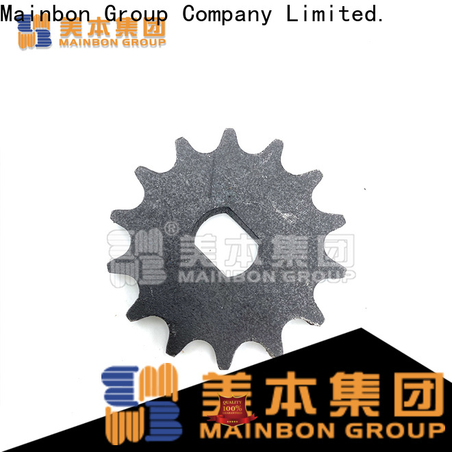 High-quality smart trike replacement parts fore company for men