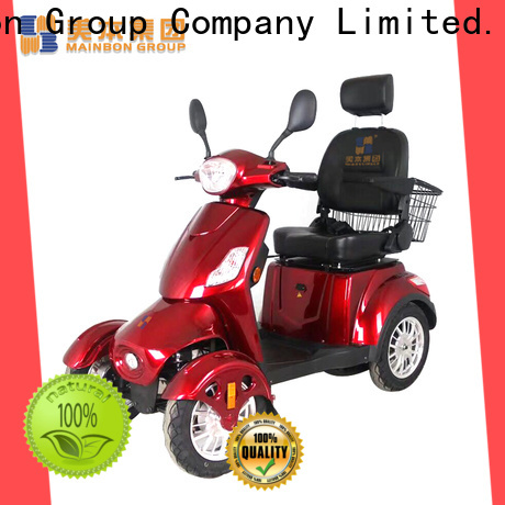 Wholesale shop electric scooter adults supply for adults