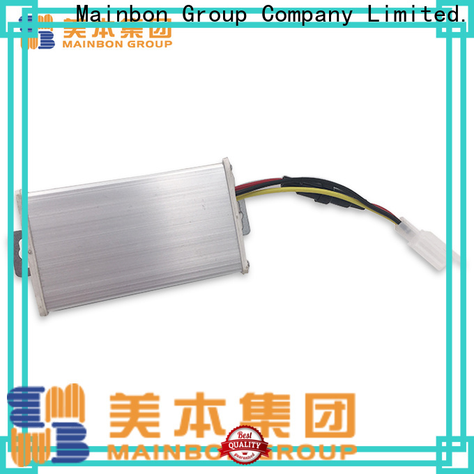 Best electric bike conversion kit lithium battery supply for electric bicycle