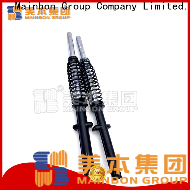 Mainbon New shock absorbers specials for business for motorcycles