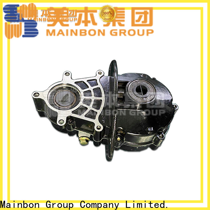 Custom smart trike spare parts 1000w suppliers for senior