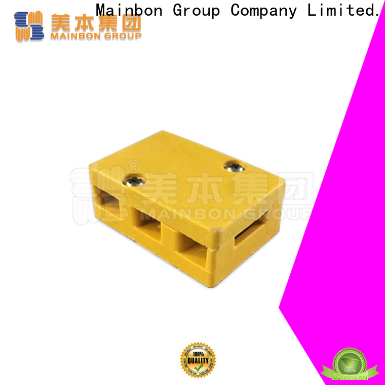 Mainbon electric tricycle junction box for business for tricycle