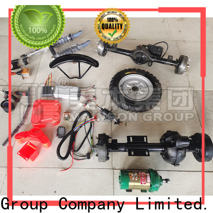 Top construction machinery parts for business for road