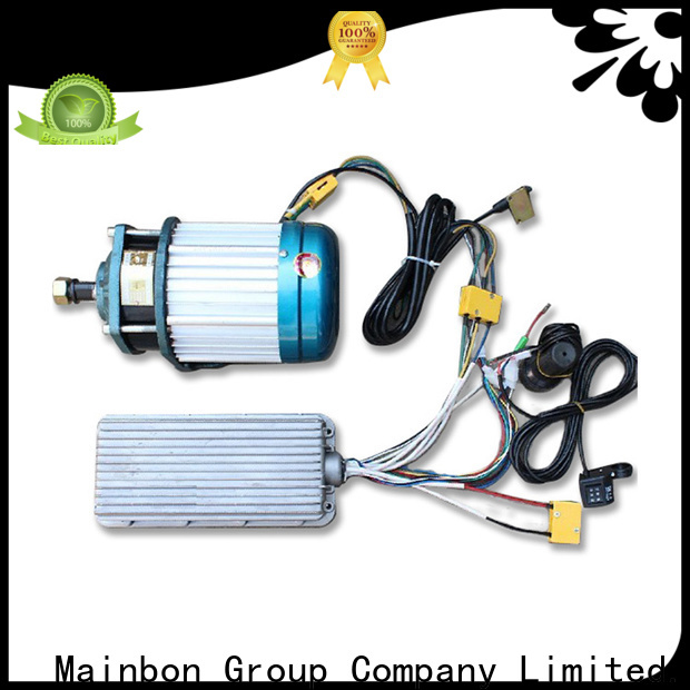 Mainbon waterproof tricycle replacement parts suppliers for kids