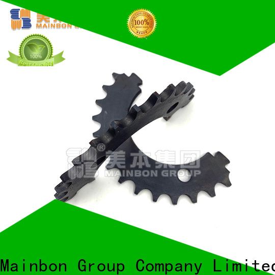 Mainbon New tricycle replacement parts supply for men