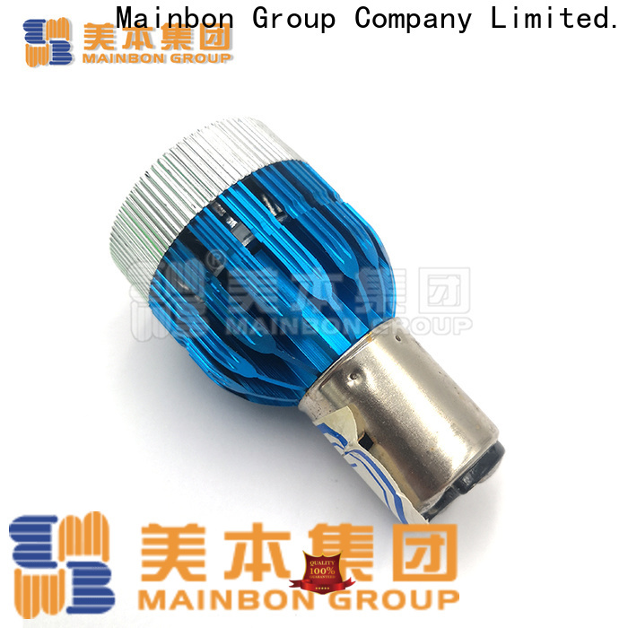 Top light bulb suppliers supply for electric bike