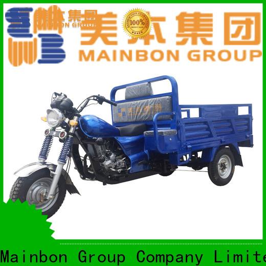 Mainbon petrol cargo factory for child
