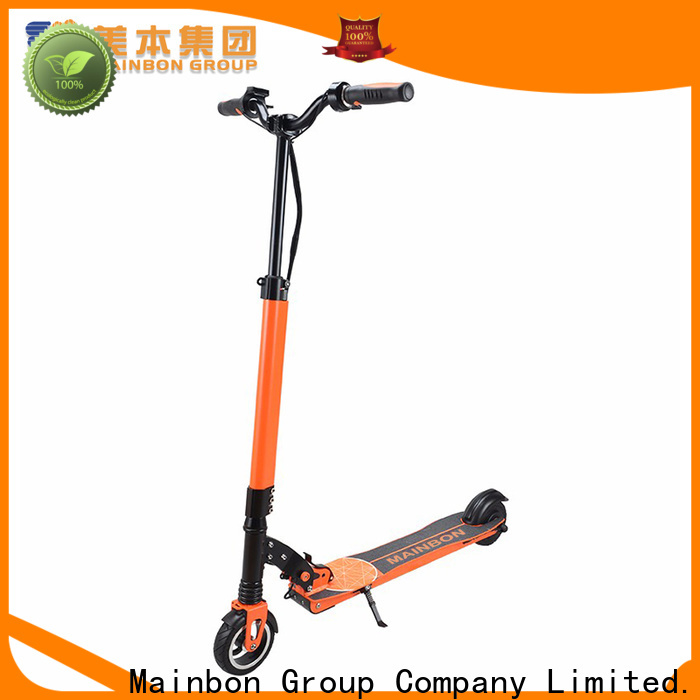 New electric stand up scooter for sale rechargeable supply for men
