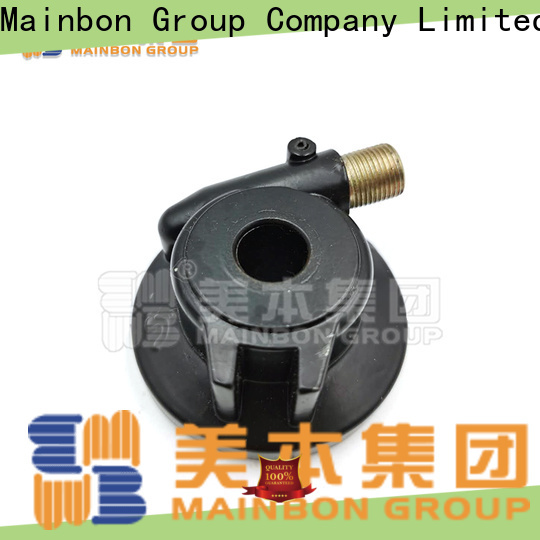 Mainbon meter gear company for bicycle