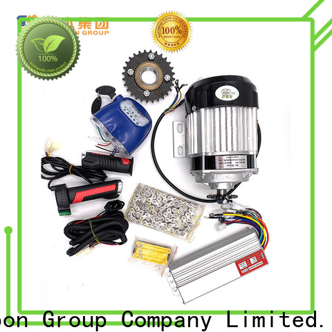 Mainbon Top tricycle repair parts supply for adults