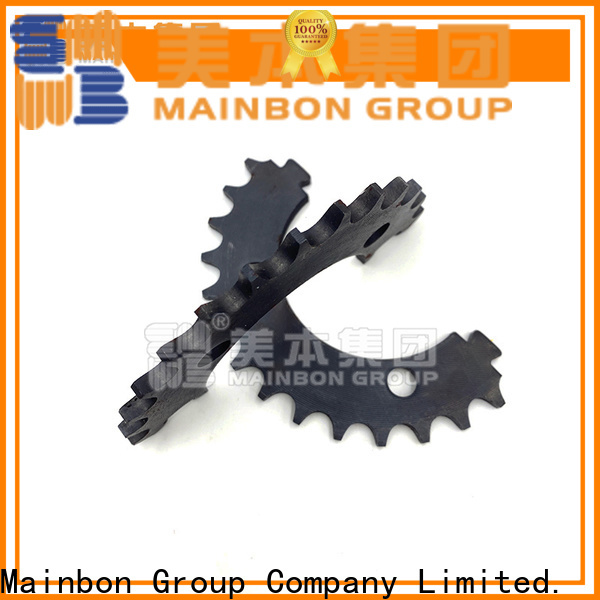 Mainbon High-quality tricycle repair parts supply for men