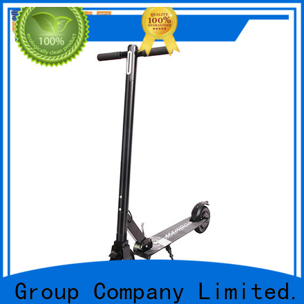 Mainbon New electric stand up scooter for sale supply for women