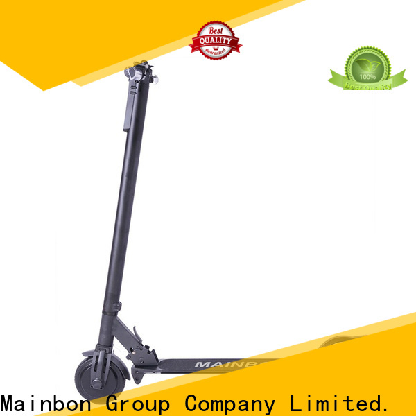 Best electric scooter 5 years motorized suppliers for women