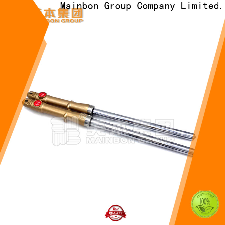 Mainbon Top variable shock absorber supply for bicycle