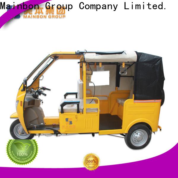 Custom diesel trike motorcycle differential supply for ladies