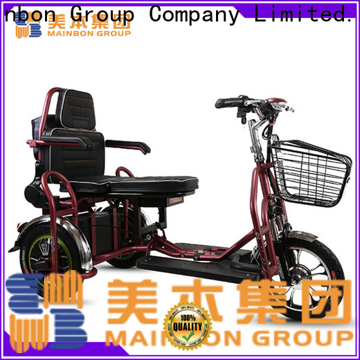 New adult tricycle bicycle tricycle suppliers for senior