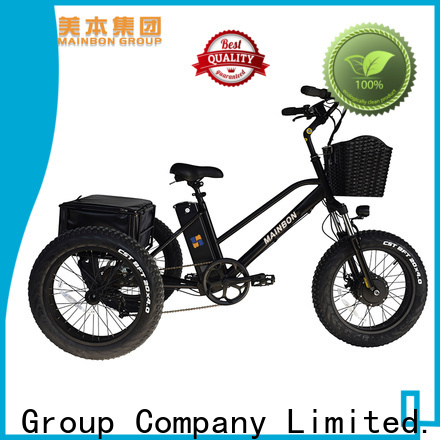 Latest electric bicycles near me top suppliers for kids