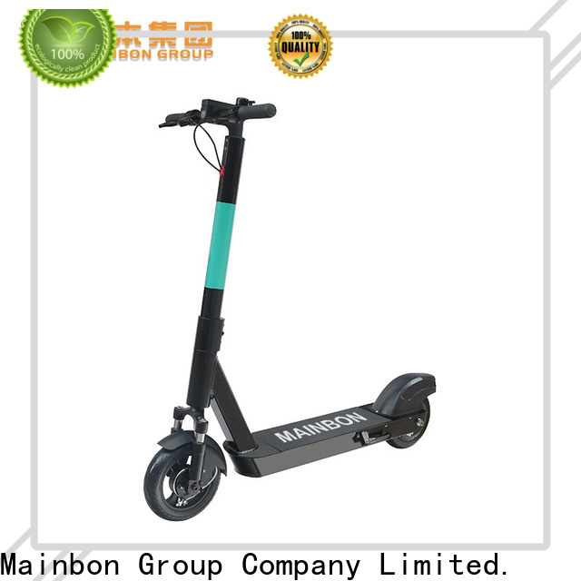 Custom electric scooter for sale cheap electric company for kids