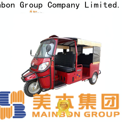Best gas tricycle scooters speed company for child