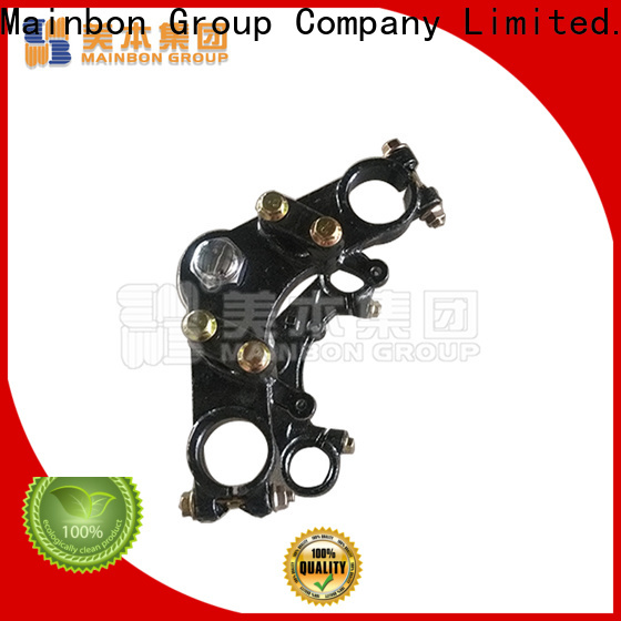 Mainbon Best custom trike parts manufacturers for adults