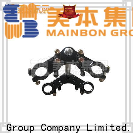 Mainbon front tricycle spare parts suppliers for men