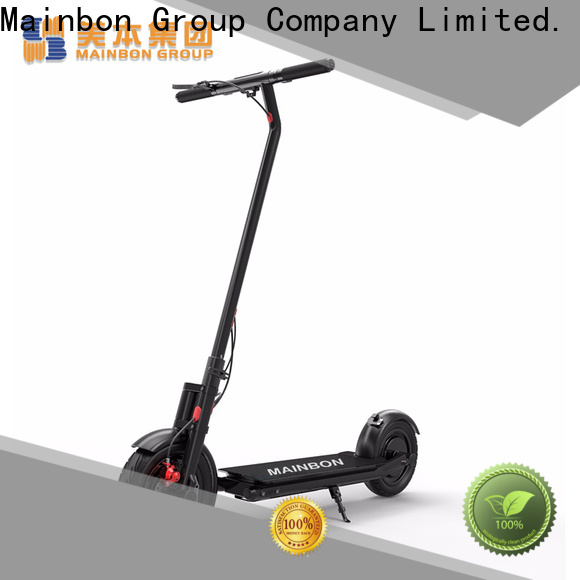 Best electric scooter for men kids suppliers for adults