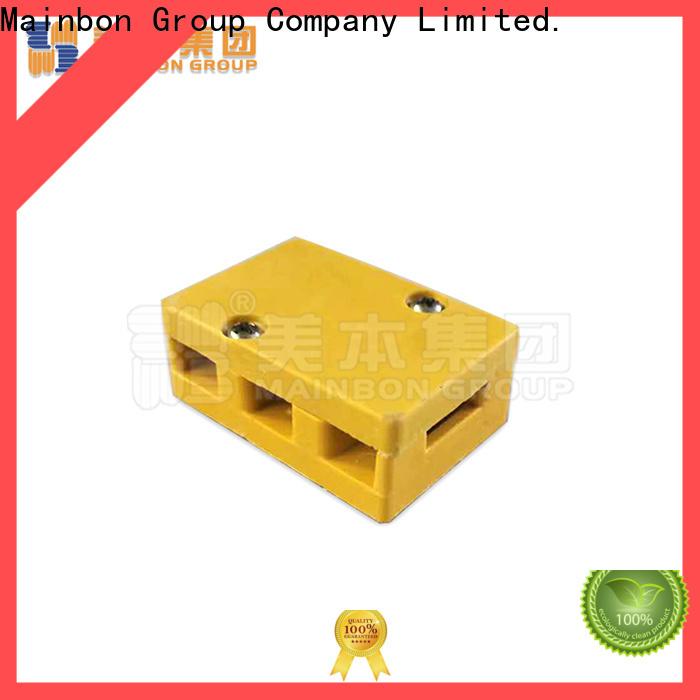 Mainbon Best electric tricycle junction box supply for construction