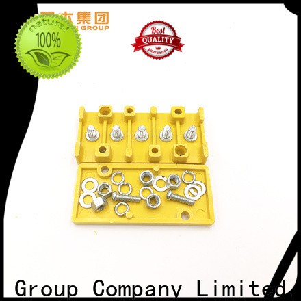 Mainbon Best electric tricycle junction box supply for tricycle