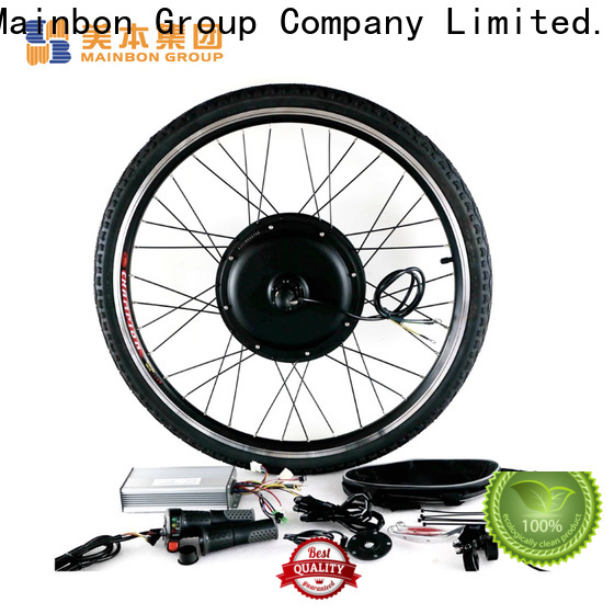 Latest tricycle accessories function suppliers for men