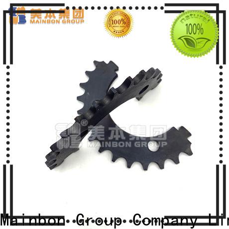 Mainbon Best custom trike parts factory for kids
