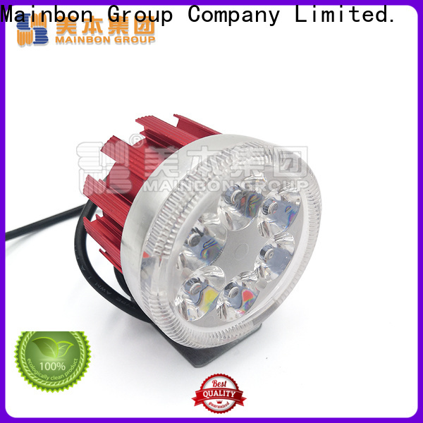 Best wholesale light suppliers supply for bike