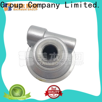 Mainbon electric bicycle parts for business for electric bicycle