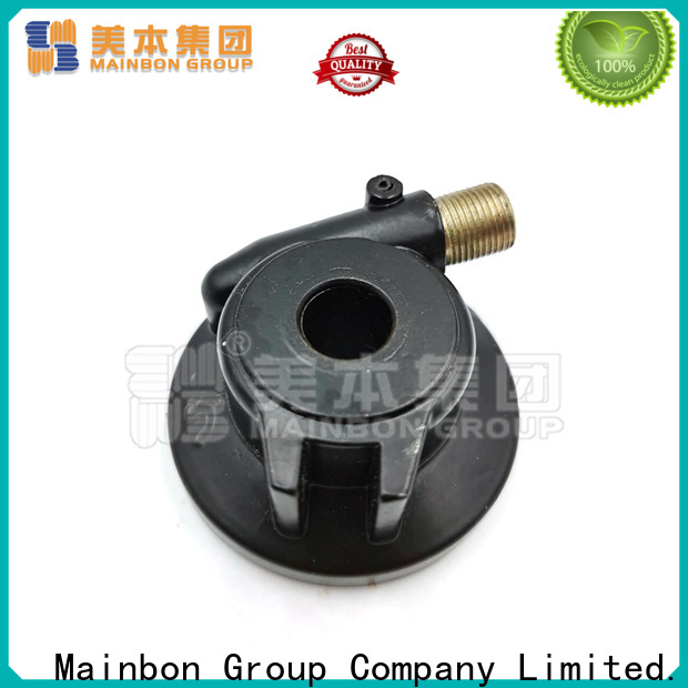 Mainbon tricycle meter factory for electric bicycle