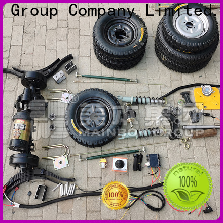 Mainbon Top used construction equipment parts for business for tall buildings
