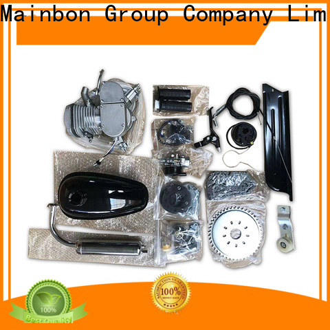 Mainbon essential discount motorcycle spares factory for bottle carrier