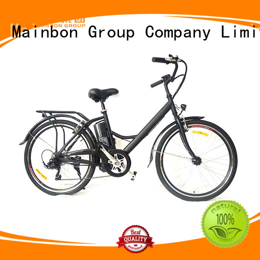 Custom ladies electric bikes for sale electric suppliers for hunting