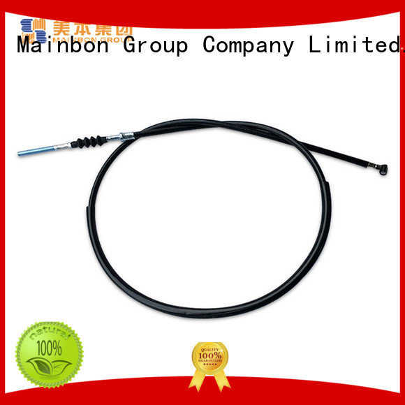 Mainbon Custom discount motorcycle spares factory for bottle carrier